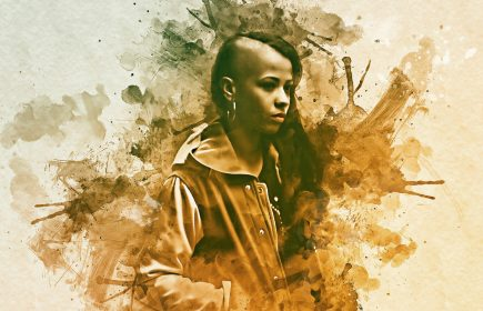 G!rls : le Rap au féminin